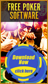 Click here to download our FREE poker software!