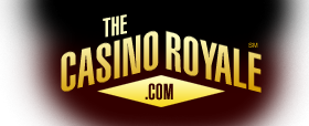 Play Free Casino Games Online at TheCasinoRoyale.com